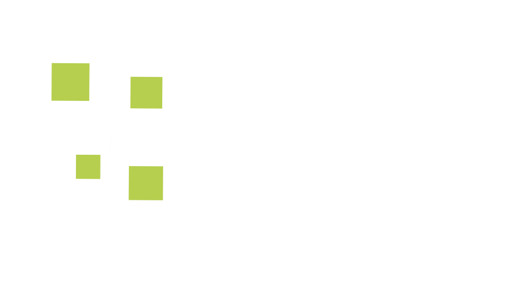 realityproperties.eu